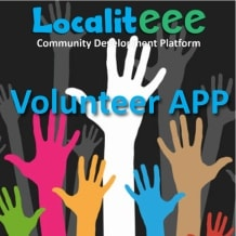 VolunteerImagePlaceholder