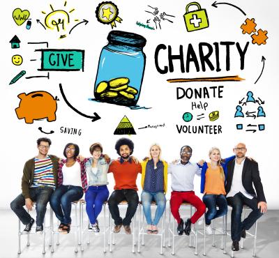 VolunteerDiverse_sm_74702359