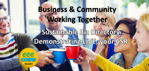 business_community_together