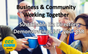 business_community_together-e1441907373635