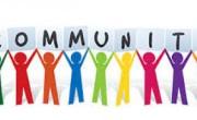 community-localiteee