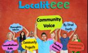 communityVoice-e1443804838729