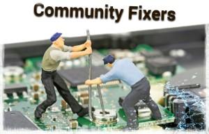 communityfixers-e1435925995746