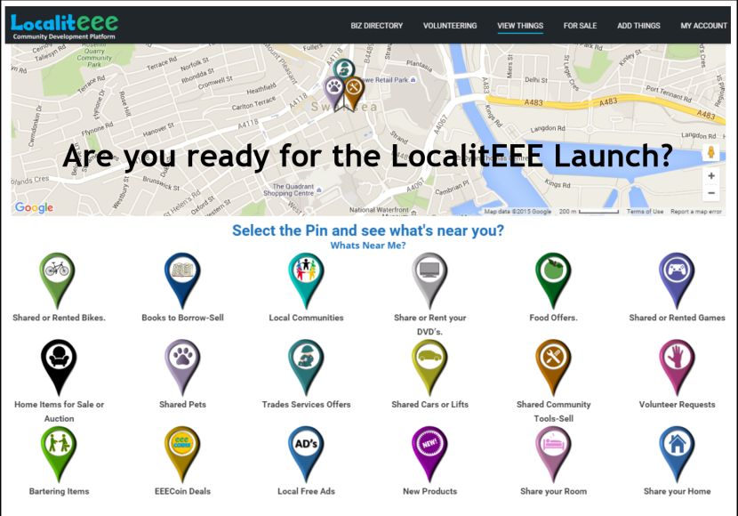 localiteee_softlaunch