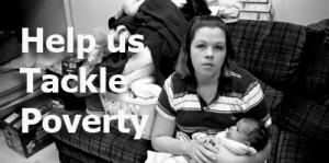 poverty200x100