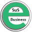 sustainable-badge-64