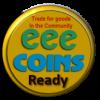 eeecoinsReady